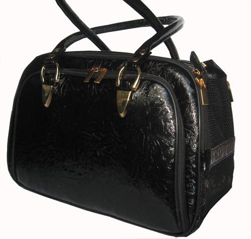 сумка для переноски коляски выкройка.